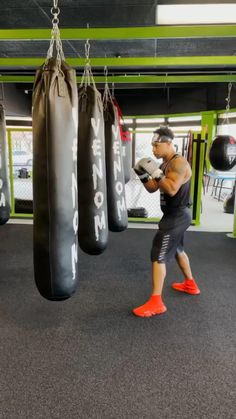 Boxercise Workout, Boxing Training Workout, Gym Workout Videos, Kickboxing Workout, Gym Workouts, Martial Arts Workout, Martial Arts Training, Muscle Fitness, Judo