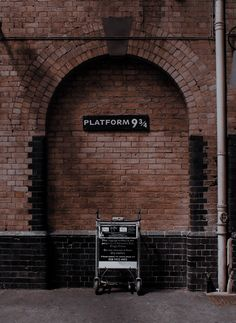 Harry Potter Locations, Harry Potter Pictures, Harry Potter Cast, Harry Potter Movies, Harry Potter World, Hogwarts, Slytherin, Harry Potter Wallpaper, Harry Potter Aesthetic