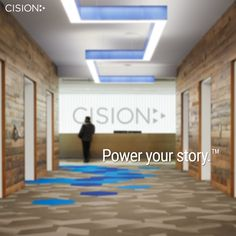 Cision's free State of the Media 2015 Report highlights the biggest trends directly impacting the media industry, showing you the changes, technologies and initiatives affecting those who tell your brand's story.