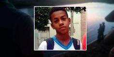 Adolescente de 13 anos morre afogado em açude de Serra Talhada