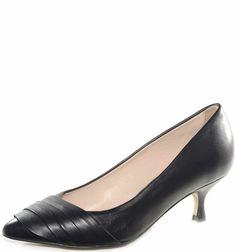 Sandalo con tacco alto e plateau allacciato alla caviglia color rosa cipria esta