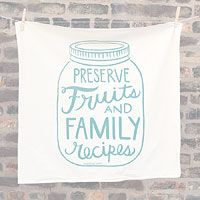 """Illustration - """"Nourishing Notes"""" this is the letterpress studio i have the privilege of working at"""
