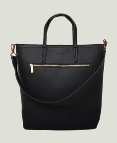 2f767e15dab2 22 Best Must Have Bags images