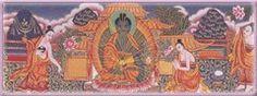 Tibetan Medicine – Holistic Healing Clinic #traditional #medicine, #tibetan #doctors, #menpa, #alternative #medicine, #complementary #healing http://canada.remmont.com/tibetan-medicine-holistic-healing-clinic-traditional-medicine-tibetan-doctors-menpa-alternative-medicine-complementary-healing/  © Tibetan Medicine Holistic Healing ཉི་ཟླ་བོད་སྨན་ཁང་ Tibetan Medicine Holistic Healing provides a range of services to meet the needs of individuals seeking Traditional Tibetan Medicine, alternative…