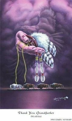 Grandfather, today let me walk with the principles. Native American Prayers, Native American Spirituality, Native American Paintings, Native American Wisdom, Native American Pictures, Native American Beauty, Indian Pictures, American Indian Art, Native American History