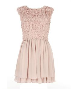 How cute is this Ted Baker dress?!