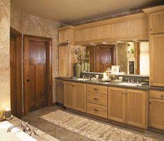 40 best starmark cabinets images dressers kitchen cupboards armoires rh pinterest com