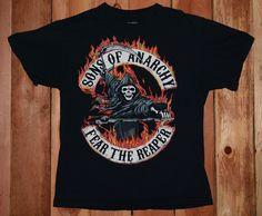 4ba3b3f8672 Sons Of Anarchy