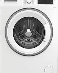 Grundig GWM 9701 A+++ 1000 Devir 7 kg Çamaşır Makinası