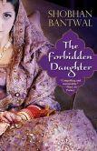Forbidden Daughter