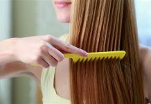 Do you think combing can prevent hair loss? Does picking the right comb can help you enhance your hair strength? Find all your answers in the article and give your hair health a boost... #Combing #Combs #CombingTechnique #HairLoss #HairTips #HairHealth #Healthmania