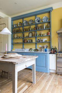 carat küchenplaner erhebung pic oder cebfefafecc jpg