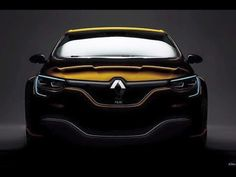 The next Megane RS will offer more than through its front… New Renault, Renault Sport, Renault Megane 4 Rs, Megane Rs, Best New Cars, Nova, Cars And Motorcycles, Automobile, Bike