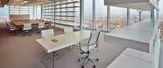 UNA CHAIR MANAGEMENT - photo Andrea Cappello  #abstracta #fantoni #icf #castaldilighting #arte #beautiful #bestoftheday #instagood #interior #interiordesign #product#productdesign #instadesign #style #art #furnituredesign #industrialdesign #arquitecturaporn #icf #icfmobiliario