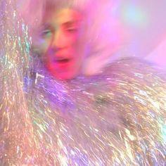 62 Ideas For Party Aesthetic Glitter Petra Collins, Fashion Art, Editorial Fashion, Enter The Void, Magdiel Lopez, Foto Fantasy, Oki Doki, Inspiration Artistique, Pinturas Disney