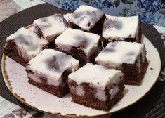 Minion, Cheesecake, Pudding, Cooking, Food, Kuchen, Kitchen, Cheesecakes, Custard Pudding