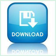 Libero desktop remoto e Controllo remoto del PC