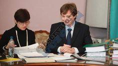 Preotul Paul Negoiță ia în calcul să candideze la Primăria Buzău în ciuda recomandărilor Sfântului Sinod - http://www.observatorulbuzoian.ro/preotul-paul-negoita-ia-in-calcul-sa-candideze-la-primaria-buzau-in-ciuda-recomandarilor-sfantului-sinod/