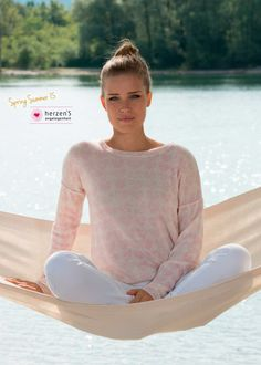 6151-1031 FS a lovely pullover, 100%cashmere #musthave #cashmere