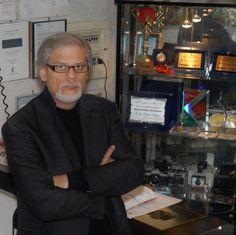 Salvatore Alagna.   www.alagnafotografia.com