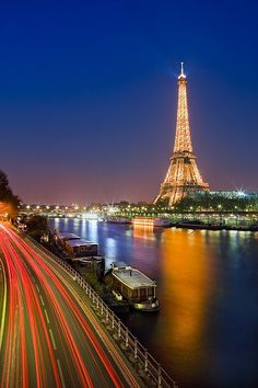 Beautiful Paris Multi City World Travel France Hotels-Flights Bookings Globally Save Up To 80% On Travel Cost Easily find the best price and availability from all travel sites at once. We guarantee it. Multicityworldtravel.com