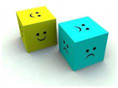 Ignite High Performance Emotions