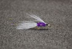 Crappie Candy