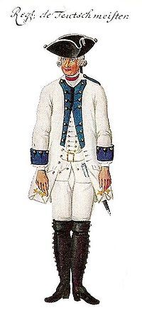 Kaiser Karl, Austria, Samurai, Armour, Anime, History, Style, Knight, Swag