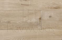 HENLEY European Oak Norse Character Cobbled Slash Sawn and Oiled Hand Cut Bevel Wide Plank Engineered Wood Flooring Real Wood Floors, Hardwood Floors, Wood Flooring, Engineered Wood Floors, Wide Plank, Bamboo Cutting Board, Crafts, Drawing Room, Character