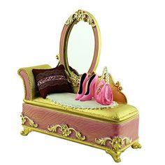 Victorian Mirror Vanity Jewelry Box Ring Organizer 7.5 In... https://www.amazon.com/dp/B0055AZI9I/ref=cm_sw_r_pi_dp_x_SDhdybNWCW4DJ