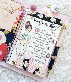 Emma has a busy month with girls scouts #plannerstickers #planneraddict #darlingdori #itspaperdear #theplannersociety #notebook #travelersnotebook #plannergirl #stationery #washitape #midori #todolist #fauxdori