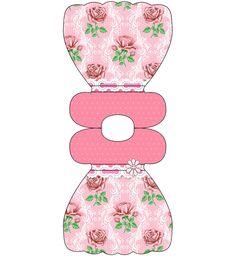 http://fazendoanossafesta.com.br/2014/05/floral-rosa-provencal.html/