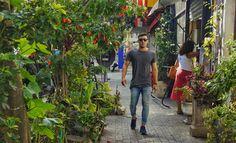 Fashion Men | Style | Urban #modamasculina #men #moda #homens #fashion #urban #city