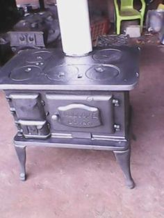 Free Classified ads - buy and sell cheap items in South Africa Diy Sauna, Coal Stove, Tent Stove, Free Classified Ads, Rocket Stoves, Wood Burning, Childhood Memories, South Africa, Buy And Sell