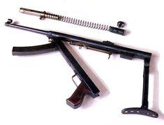 practical scrap metal small arms vol 6 pdf
