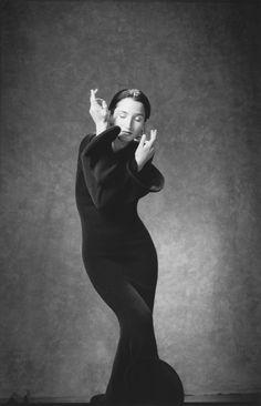 Justyna Steczkowska Photo Sessions, High Neck Dress, Dancers, People, Beautiful, Dresses, Ideas, Fashion, Turtleneck Dress