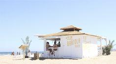 Barts-Boekje-a la bartola beach