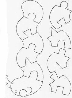 Actividades para niños preescolar, primaria e inicial. Completar y Colorear 23