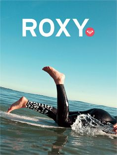 by Official Roxy Photos, via Flickr