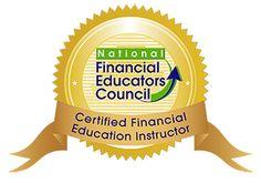 National Financial Educators Council -- Financial Education & Financial Literacy Resources