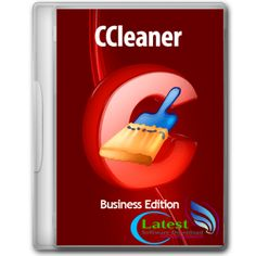 CCleaner v5.14.5493 Business, Technician and Professional Edition incl Crack – Direct Download Link Direct Download Link