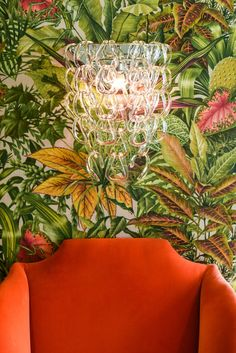 Check out our collection of eclectic boutique hotels all over the world and choose the one that speaks to you the most. Hotels, Lighting, Wall, Inspiration, Biblical Inspiration, Light Fixtures, Lights, Lightning, Inhalation