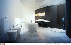 Hansgrohe Axor Starck - Hansgrohe baths