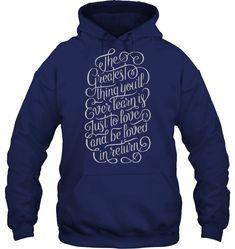 pitbull hoodie dog hoodie pitbull mug dog lover mug gift mug pitbull t shirts pitbull t shirts dogs pitbull t shirt products #pitbull #pitbullsofinstagram #pitbulllove #pitbulls #dontbullymybreed #pitbulladvocate #pitbulllife #doglover #dogoftheday #ilovemydog #dogs_of_instagram #lovedogs #instagramdogs #instapuppy #doglife #petstagram #puppylove #pets #pup #tshirt #shirt #kaos #tee #tshirts #clothing #tees #mug #dogmug #longhoodie Dogs Pitbull, Pitbulls, Message T Shirts, Pit Bull Love, Valentine Special, Dog Hoodie, Great T Shirts, Dog Days, Cool Gifts