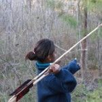 atlatl website