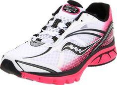 Saucony Women's Progrid Kinvara 2 Running Shoe on Sale