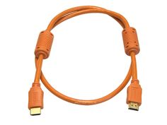 Bookmark: The cheapest source for cables for all your gadgets.