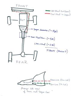 R W Wiring Diagram on turbo 400 wiring diagram, 5r110 wiring diagram, 5r55e wiring diagram, solenoid wiring diagram, 46re wiring diagram, overdrive wiring diagram, 4r55e wiring diagram, dodge wiring diagram, 700r4 wiring diagram, mustang wiring diagram, th400 wiring diagram, transmission wiring diagram, 4l80e wiring diagram, aod wiring diagram, a604 wiring diagram, 4r100 wiring diagram, chevy wiring diagram, t56 wiring diagram, 4l60 wiring diagram, ford f-150 wiring harness diagram,