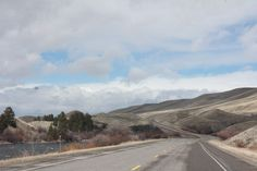 Hit the Road in #USA #roadtrip