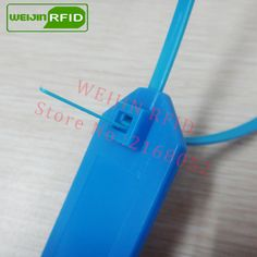 ca550b46244d [The original factory of RFID Card, RFID Wristbands, RFID Tags, All products